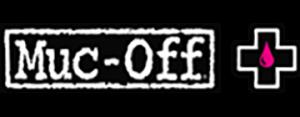 Muc-Off pyörähuoltotarvikkeet saat Pyöräpaja Sammosta