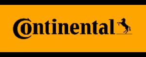 Pyörähuollossa käytämme vain alkuperäisiä varaosia - Continental