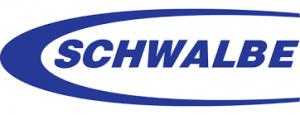 Pyörähuollossa käytämme vain alkuperäisiä varaosia - Schwalbe