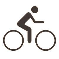 Edullinen pyörähuolto • Pyöräpaja Sampo, Tampere