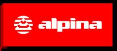 Alpina-luistelukenkä • Pyörä- ja suksihuolto Sampo, Tampere